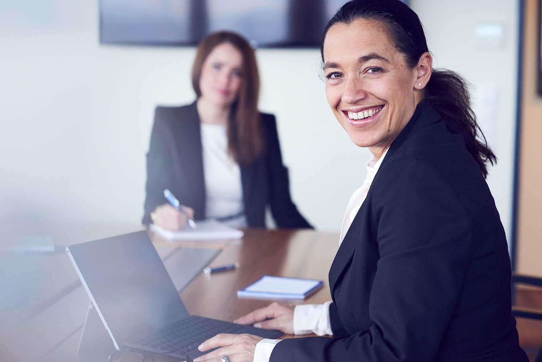 Blu Project Management Office Pmo Blu Professionals